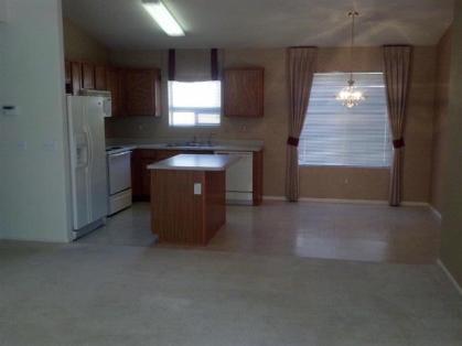 291_Kitchen_5