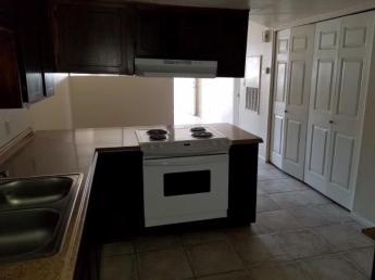 2921_Kitchen_2