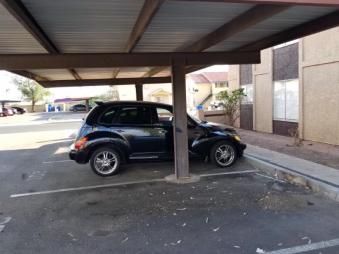 2942_102_Parking