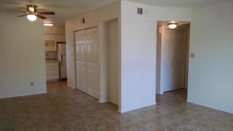 2942_202_Living-Room_2