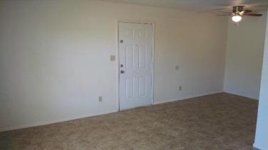 2942_202_Living-Room_3
