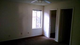 2956-202_Bedroom_2