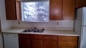 2956-202_Kitchen_3