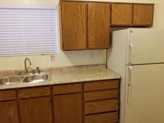 2956_102_Kitchen_2