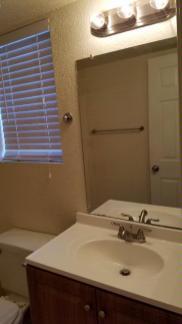 2964_101_Bathroom_3