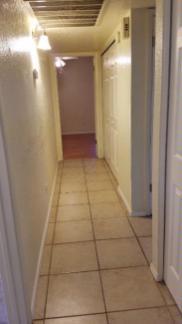 2964_101_Hallway_1