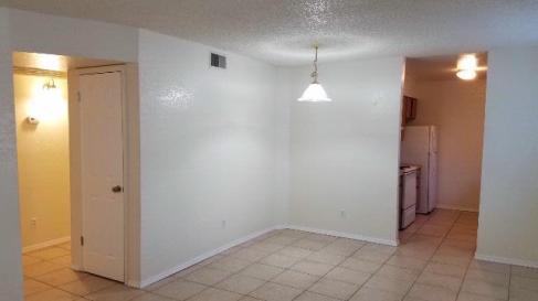 2964_101_Living-Room_2