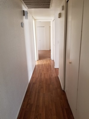 3006_101_Hallway