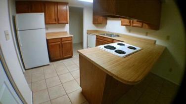 3065_202_Kitchen_1