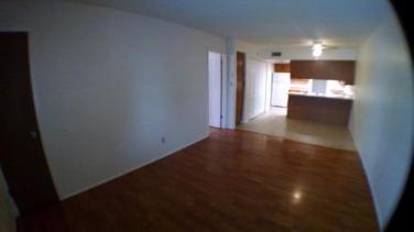 3065_202_Living-Room_1