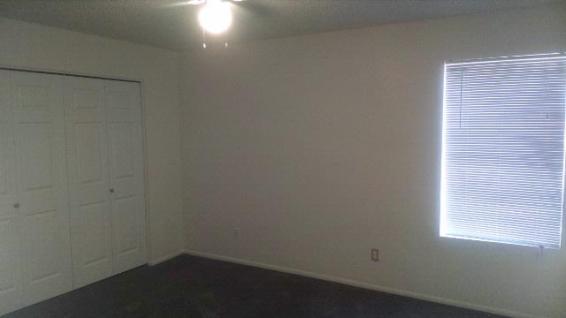 3133-102_Bedroom_2