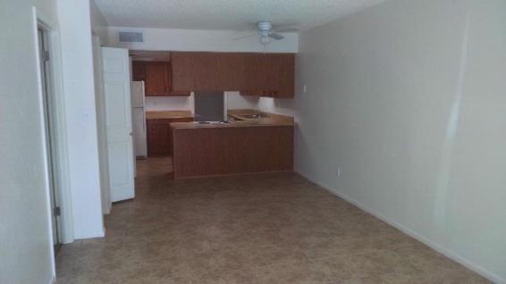 3133-102_Living-Room_1