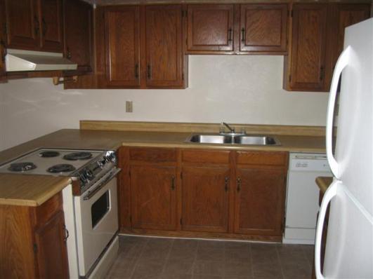 3133-201_Kitchen_1