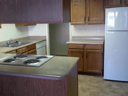 3133-201_Kitchen_3
