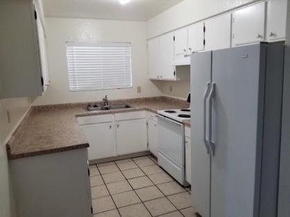 3142_101_Kitchen_1