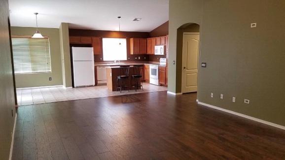 3243_Living-Room_3