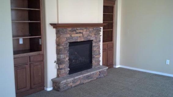 3297_Fireplace