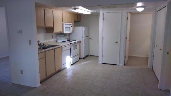 36-105_Kitchen_2