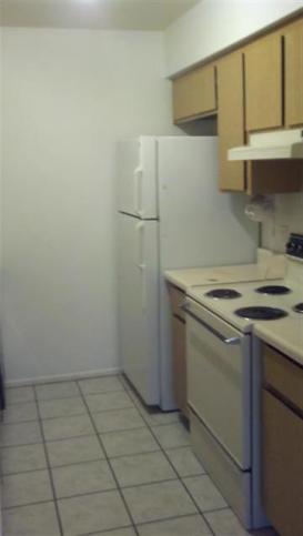 5965-103_Kitchen_1