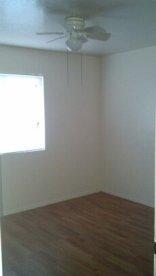6141-3_Bedroom_3