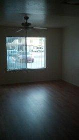 6141-3_Living-Room