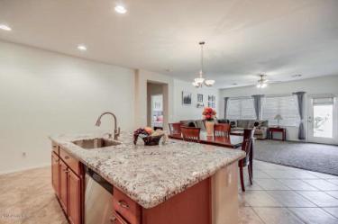 Beverly-Living-Room