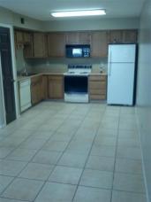 Greenway-6147-1_Kitchen_1