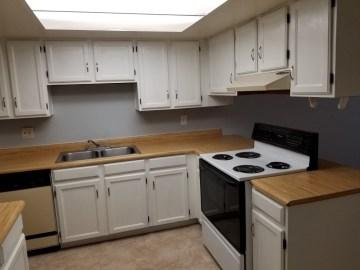 3107_201_Kitchen_1