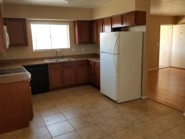 3116_202_Kitchen-2