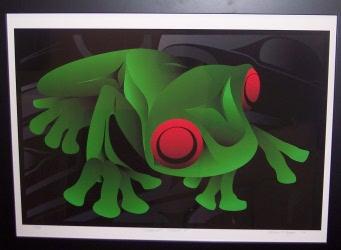 alano-frog3