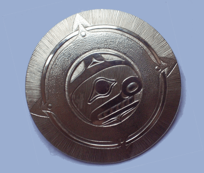 lyle-wilson-pendant