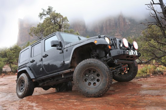 2013_ARB_Jeep_159_RET