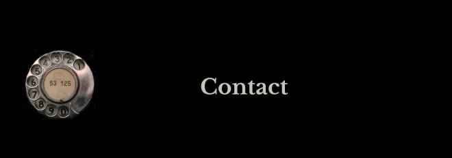 Contact Bruce