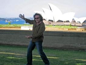 On-Tour-Australia-J2272x1704-06346