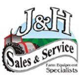jh-sales.jpg-nggid0296-ngg0dyn-200x200x100-00f0w010c011r110f110r010t010