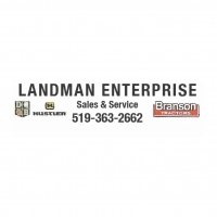 landman.jpg-nggid03995-ngg0dyn-200x200x100-00f0w010c011r110f110r010t010