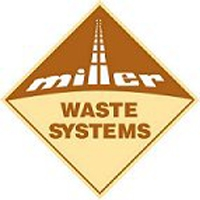 miller-waste.jpg-nggid0225-ngg0dyn-200x200x100-00f0w010c011r110f110r010t010