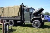 millitary-vehicle-1