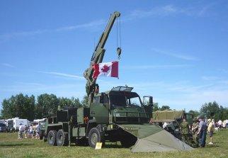millitary-vehicle-4