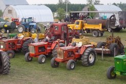 tractor-5