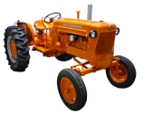 2011-winner1957-Allis-Chalmers-Model-D-Ron-McArthur-Coldwater
