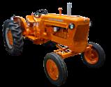 2011-winner1957-Allis-Chalmers-Model-D-Ron-McArthur-Coldwater