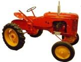 2013-winner-1948-Massey-Harris-Pony-Ross-Graham-Stittsville-1