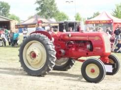 P1140558-400x300