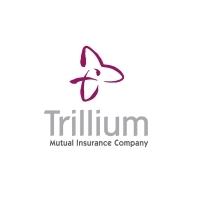 thumbs_trillium