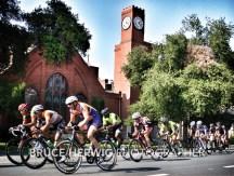 Redlands Bike Classic2