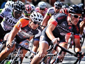 Redlands Bike Classic5