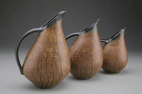 Bruce Johnson Clay Studio