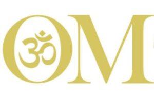 Om Times Radio logo