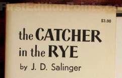 CatcherInTheRye-1